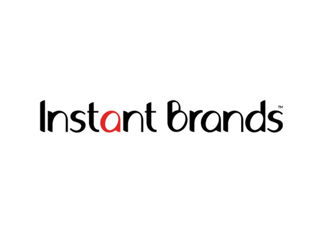 Instant Brands Deal