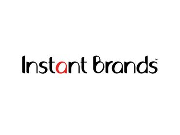 Instant Brands Coupon