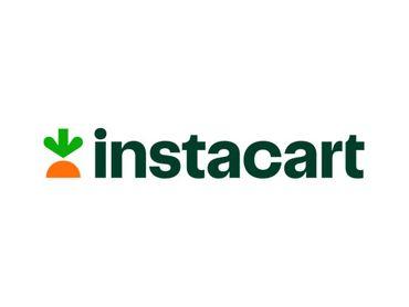 Instacart Deal