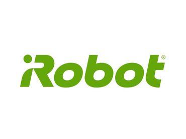 iRobot Deal