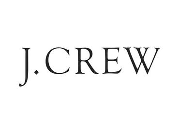 J.Crew Deal