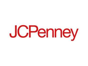 JCPenney Discounts