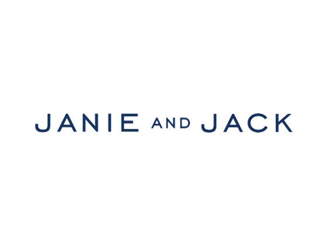 Janie and Jack Discounts