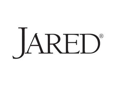 Jared Discounts