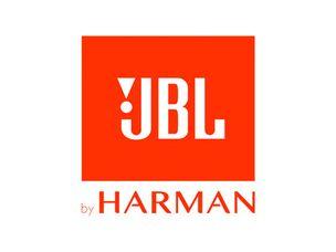 JBL Promo Code