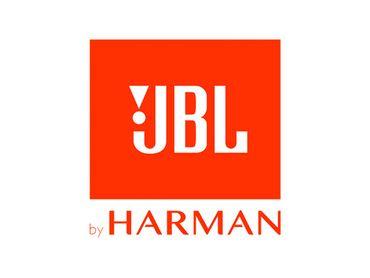 JBL Coupon