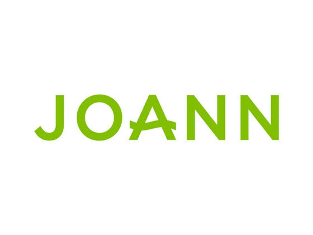 Joann Discounts