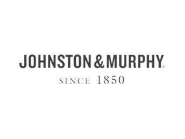 Johnston & Murphy Deal