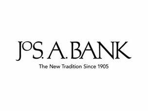 Jos A Bank Promo Code