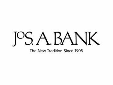 Jos A Bank Deal
