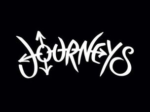 Journeys Promo Code