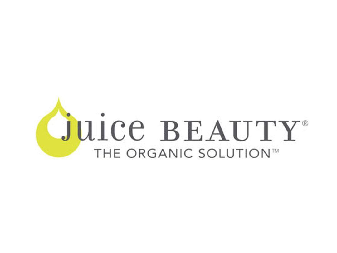 Juice Beauty Discounts