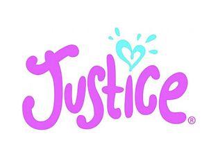 Justice Promo Code