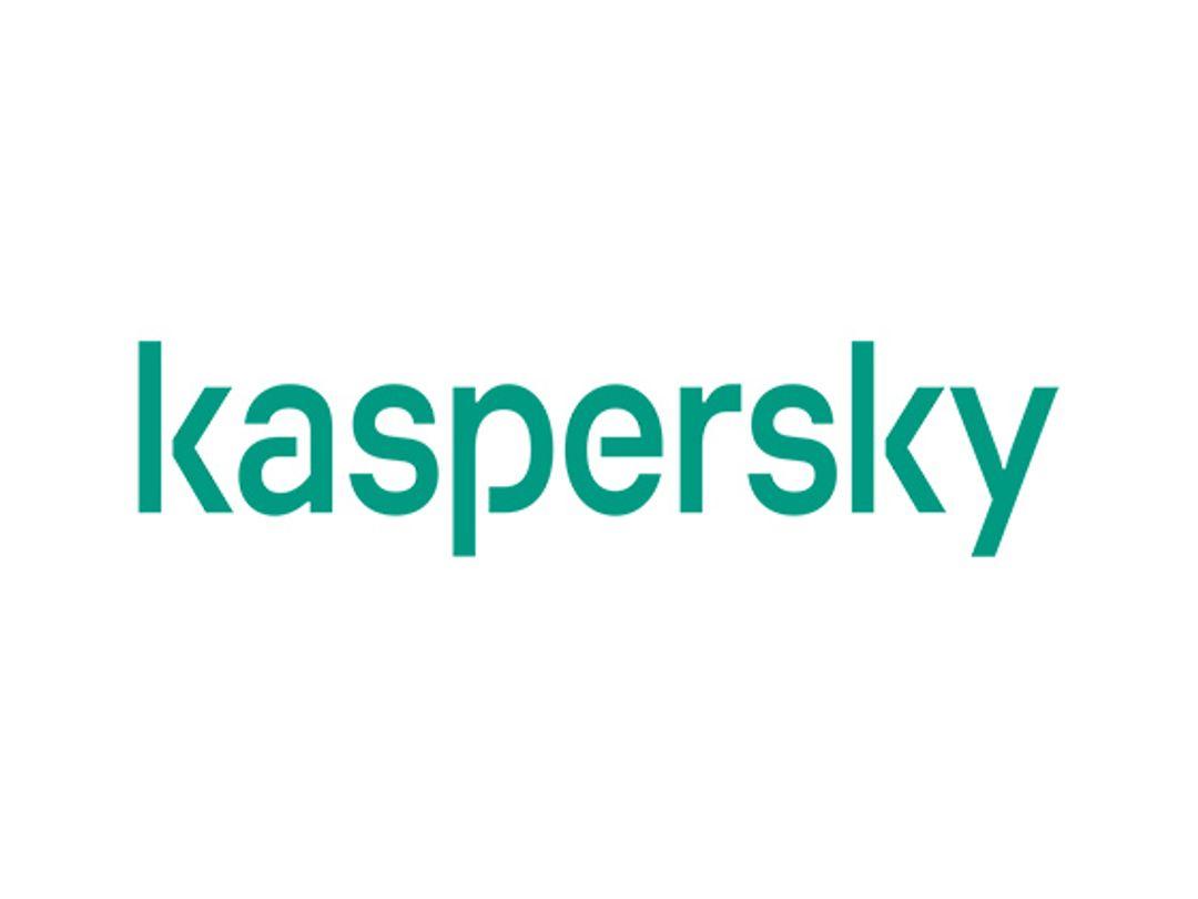 Kaspersky Deal