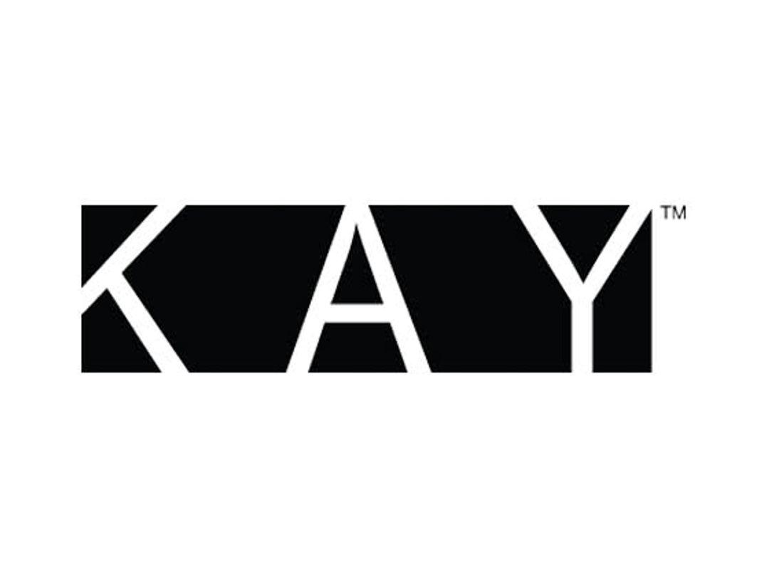Kay Jewelers Deal
