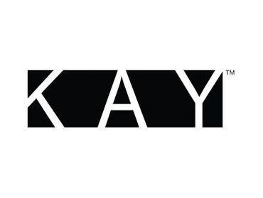 Kay Jewelers Coupon