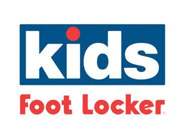 Kids Foot Locker Deal