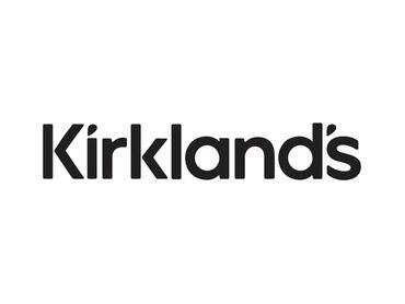 Kirklands Discounts