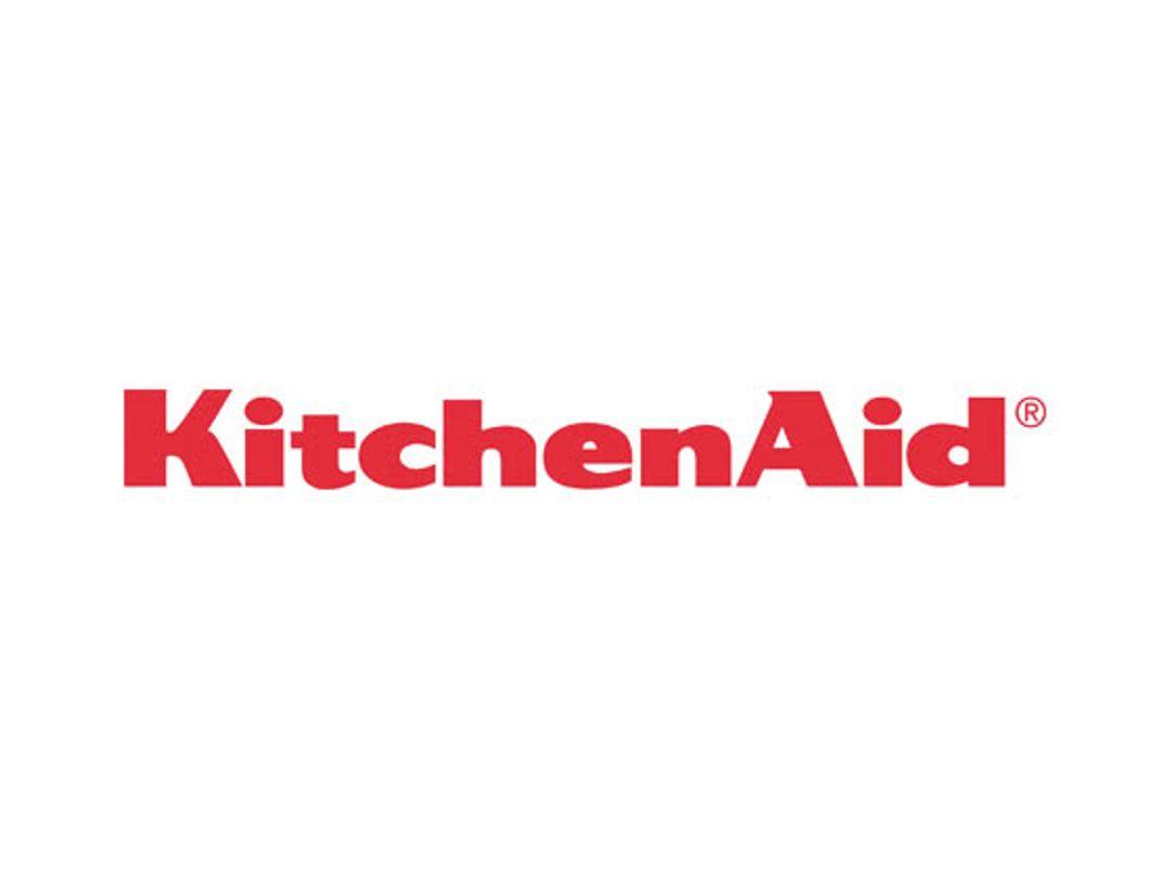 KitchenAid Discounts
