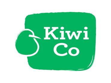 KiwiCo Deal