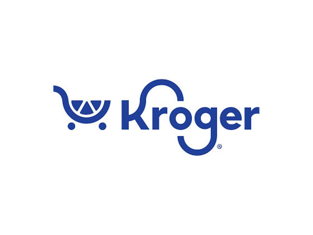Kroger Deal