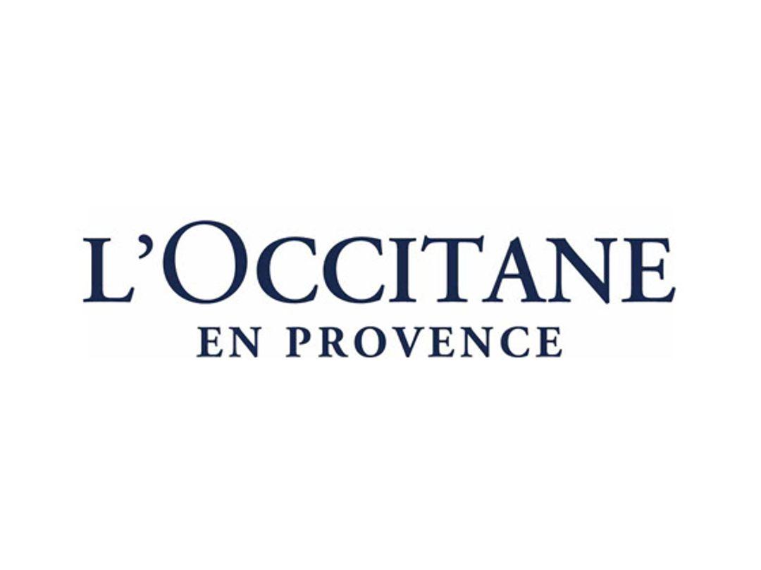 L'Occitane Deal