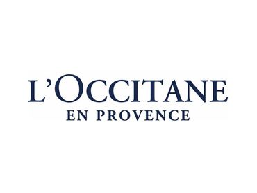 L'Occitane Discounts