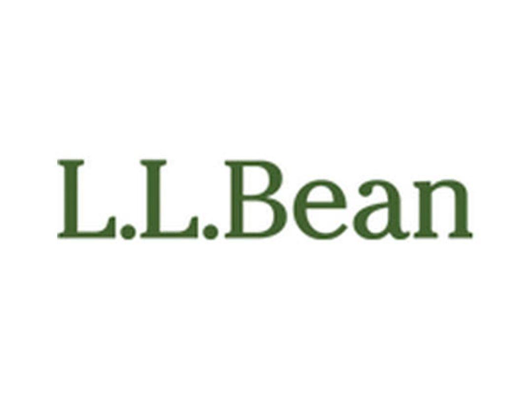 L.L.Bean Deal