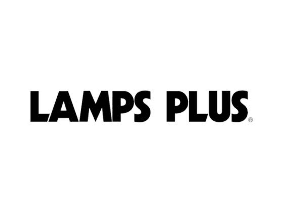 Lamps Plus Deal