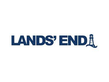 Lands' End Discounts