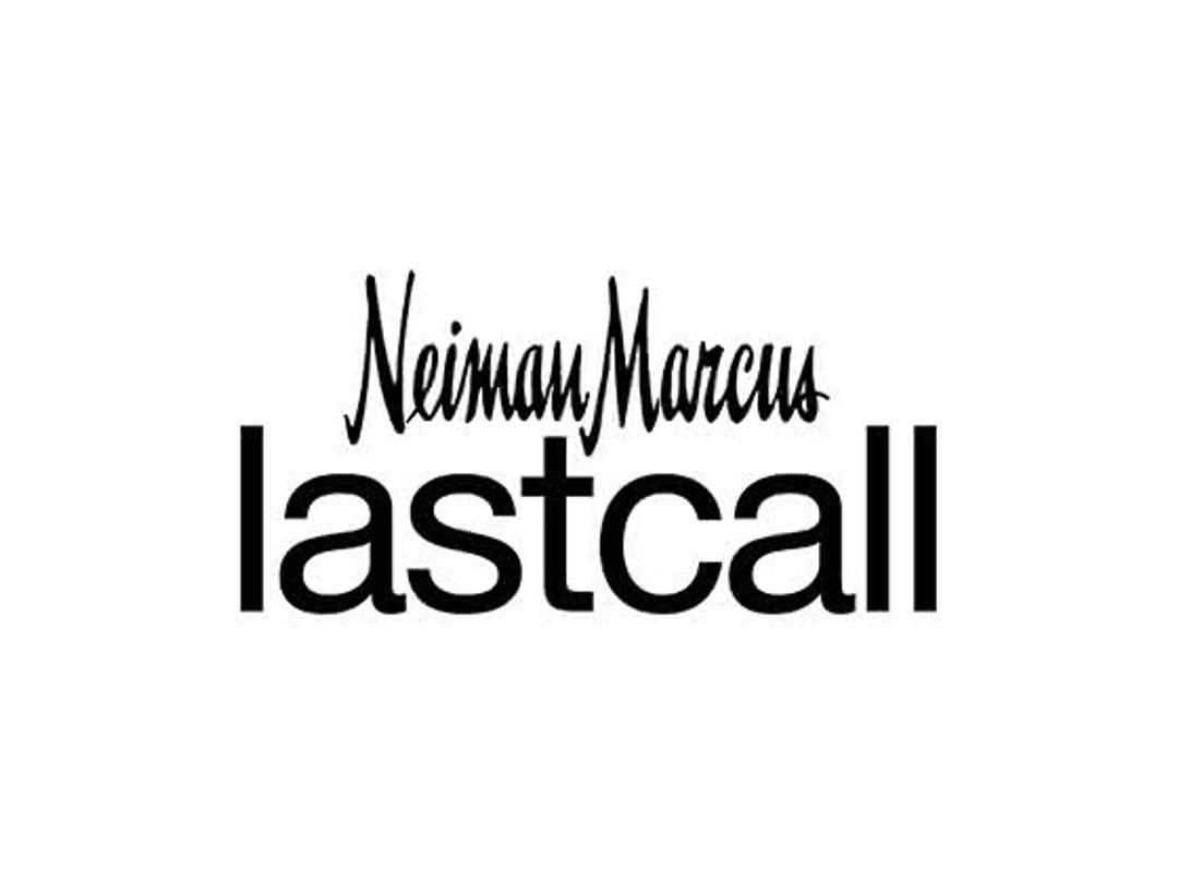 Last Call Deal