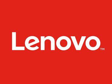 Lenovo Deal