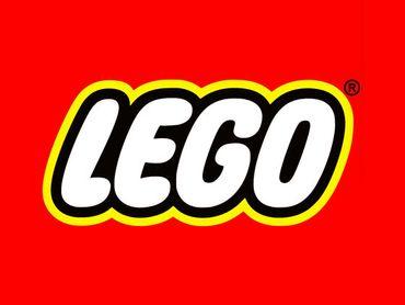 LEGO Deal