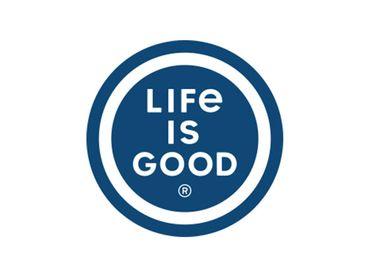 Life Is Good Discounts