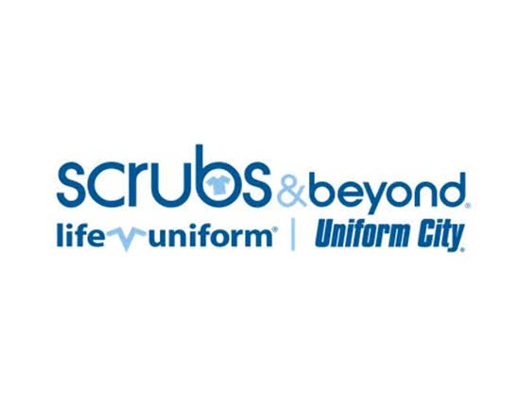 Scrubs and Beyond Deal