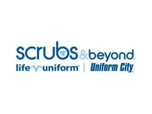 Scrubs and Beyond Promo Code
