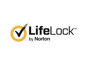 LifeLock Promo Code
