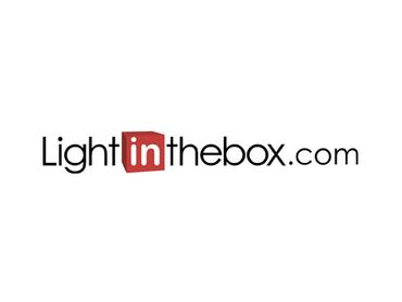 Light In The Box Deal