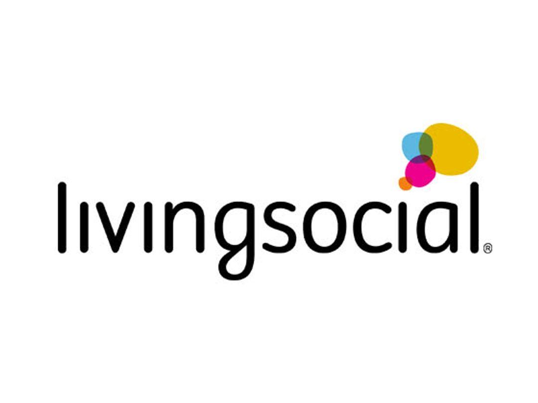 Living Social Discounts