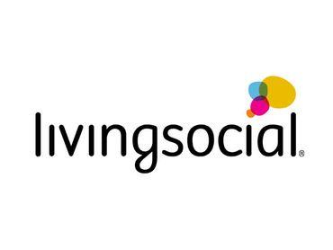 Living Social Coupon