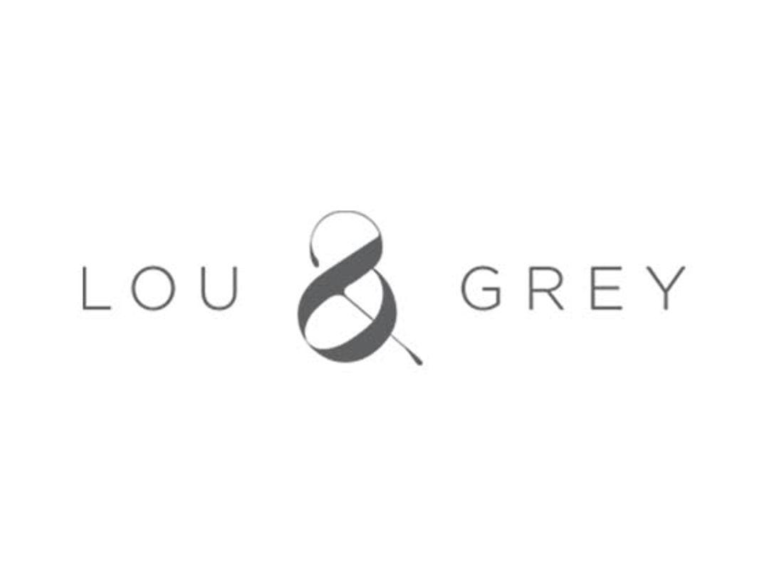 Lou & Grey Deal