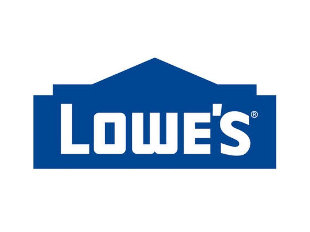 Lowe's Discounts