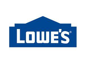 Lowe's Promo Code