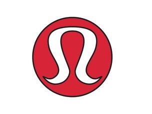 lululemon Promo Code