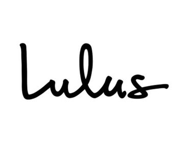 LuLus Deal