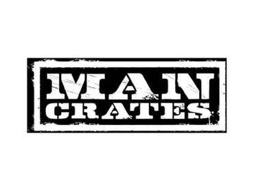 Man Crates Deal