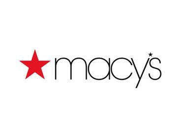 Macy's Discounts