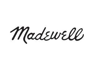 Madewell Promo Code