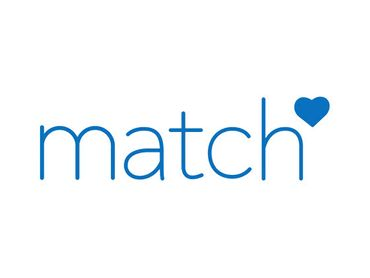 Match.com Coupon