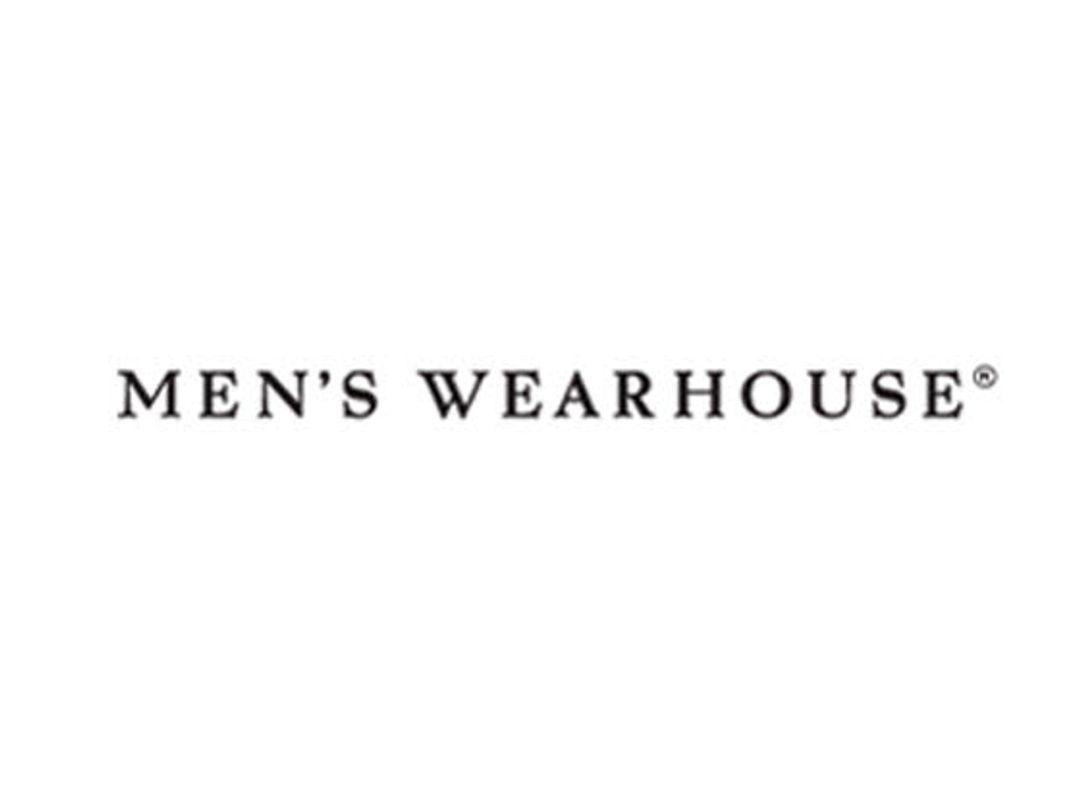 Men's Wearhouse Deal